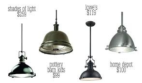 pendant lighting industrial style. Industrial Style Lighting For Home Pendant Lights Prize Pendants Light Fixture .
