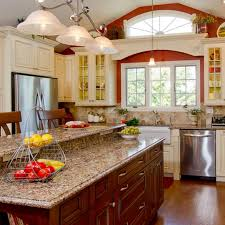 Long Island Kitchen Design