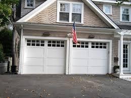 garage door lightsOutside Garage Door Lights  Wageuzi