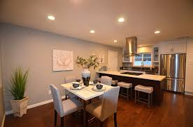 Kitchen Staging Urbane Home Designs Interior Design Home Staging Jennifer