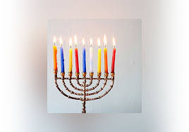 how do you spell chanukah or is it hanukkah everything after z by dictionary com