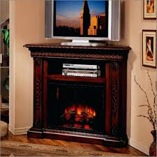 Fireplace Heater Home Depot Watt Compact Infrared Fireplace Infrared Fireplace Heater