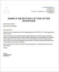 Sample Reimbursement Letters Insurance Claim Letter For Reimbursement Tuckedletterpress Com