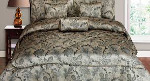 full size of bedspread austin horn classics wander piece luxury comforter set sets king bedspreads