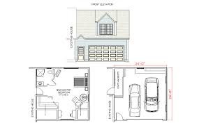 jcall design j call design maine home plans john call house plans with suite above garage