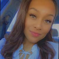 Jasmine Odom - Flight Attendant - Delta Air Lines   LinkedIn