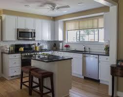 photo of ksi kitchen bath livonia mi united states photo courtesy
