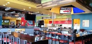 all photos 4 round table pizza citrus heights greenback lane ca restaurant review reviews