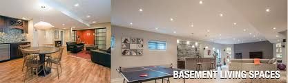 basement remodel contractors. Brilliant Basement Basement Finishing In Valparaiso Indiana To Remodel Contractors