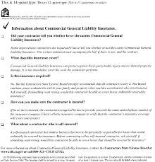 Legal Liability Waiver Form Amazing General Liability Waiver Photos Best Resume Examples And 11