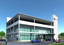 small office building design. Small Office Building Designs Large Size Of Design Surprising Within Stunning