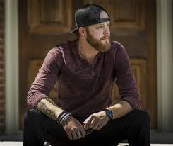 """Song Review: Jacob Bryant - """"Pour Whiskey on My Grave"""" - Concert Crap"""
