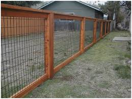 small garden fence panels elegant iron wire outdoor waco ideas for wire garden fence panels e91 fence