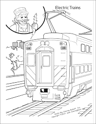17,338 play times requires y8 browser. Coloring Books Trains Really Big Coloring Book