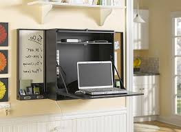 wall mounted laptop desk. folding wall laptop desk mounted m