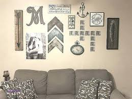 letter wall decor letter decor ideas co in room prepare architecture wood letters wall silver letter letter wall