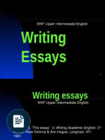 argumentative essay parts and characteristics traffic traffic  maf d writing essays
