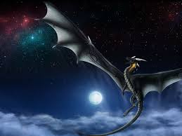 What Type Of Dragon Are You? | Types of dragons, Fantasy images, Dragon  dreaming