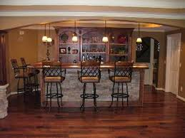 simple basement bar ideas. Basement Bar And Lounge Ideas Winsome Software Photography Fresh On Decorating Simple M