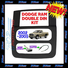 dodge ram radio wiring on dodge images free download wiring diagrams Dodge Ram Radio Wiring Diagram Color Code 2005 dodge ram double din dash kit dodge ram timing chain dodge ram radio wiring diagram color code 2006 dodge ram radio wire color code