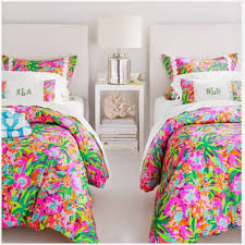 lilly pulitzer bedspread. Contemporary Lilly Target Grey Comforter  Lily Pulitzer Bedding Inside Lilly Bedspread I