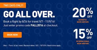jetblue frequent flyer enrollment code two new promos jetblue and starwood frequent flyer miles 101