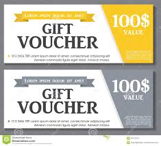 Gift Card Samples Free Gift Certificate Samples Oloschurchtp 18