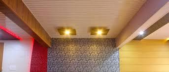plastic ceiling tiles decorative plastic ceiling tile decorative copper ceiling tiles tips