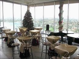 office christmas party decorations. Office Christmas Party Decoration Ideas Inspiring Birthday S Creative Rhcreativemaxxcom Photo Awesome Table Online Dinner Rhidolzacom Decorations O