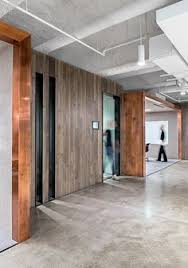 beats by dre office. over and above studio oa designs hq for uber beats by dre office