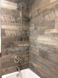 country themed reclaimed wood bathroom storage:  ideas about rustic bathrooms on pinterest ceramic materials rustic bathroom vanities and bathroom