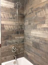 Rustic Bathroom Rustic Bathroom Design Ideas Pinteres