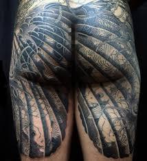 Horialex Tattoo Museum Horimono Beiträge Facebook