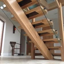 Treppen aus granit können vielfältig und zu jedem stil passend, gestaltet werden. Gunstige Moderne Vogue Innen Gerade Eisen Holz Rahmen Treppen Buy Moderne Holz Treppen Innen Gerade Treppen Gunstige Vogue Treppen Product On Alibaba Com
