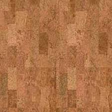 Cork Flooring Colors Floating Panel Identity Spice Patterns