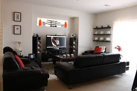 Home Theater System Room Design  Best Home Theater Systems - Home sound system design