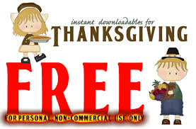 downloadable thanksgiving pictures party simplicity free downloadable thanksgiving decorations