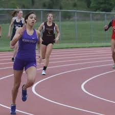 Merrillville's Alysa Coleman does things her own way and it works ...