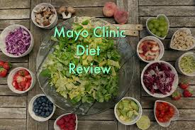 mayo clinic t review everything you need to know about this weight loss program