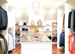 how to build walk in closet walk in closet design plans walk in closet plans display how to build walk in closet