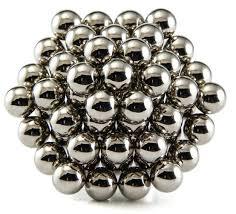 ball neodymium magnets. 60pcs diameter 10mm magic bucky balls neodymium toy cubes puzzles sphere magnets magnetic ball g