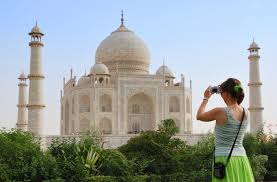 ready to welcome foreign tourists in large numbers n e visa