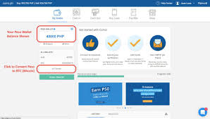 Coins.ph wallet's currency is in php. Here S How To Buy Xrp Litecoin Ethereum If You Re From The Philippines