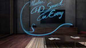 harman kardon wireless surround sound system. harman kardon wireless surround sound system r