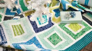 Square Quilt Patterns Awesome Inspiration Design