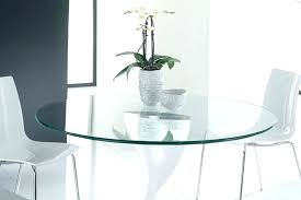 42 inch round glass table top inch glass table top glass table top pictures on marvellous