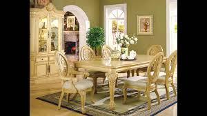 Modern Formal Dining Room Sets Formal Dining Room Sets Modern Formal Dining Room Sets Youtube