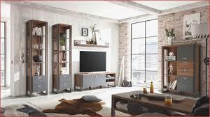 Moderne Tapeten Wohnzimmer Konzept Die Beste Idee In Diesem