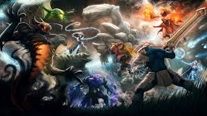want to play ranked in dota 2 you ll need to give valve your