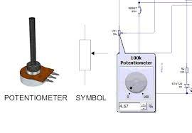 dial rheostat wiring diagram wiring diagram info dial rheostat wiring diagram wiring diagram show dial rheostat wiring diagram source rheostat 110 volt